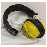 Nascar Pro Series Earphones