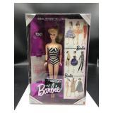 35th anniversary Barbie 1993