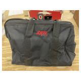 Skil Canvas Tool Bag
