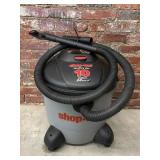 10 gal. Shop Vac Wet/Dry Vacuum