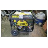 Furniture, Tools, Appliances & Collectibles
