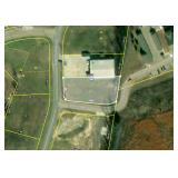 Lot 15 Atoka McLaughlin Drive, Atoka