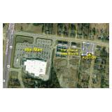 264 Joe B. Jackson Parkway, Murfreesboro