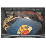 Box of Moco Monkey Tire Repair Kits