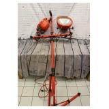 commercial electric work lights