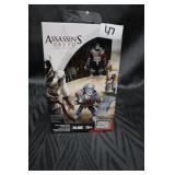 Assassins Creed Mega blocks