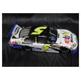 NASCAR #5