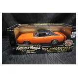 American Muscle 1968 Dodge Charger R/T