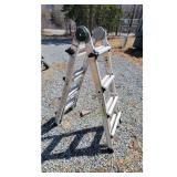 https://bid.alaskapremierauctions.com/ui/auctions/63843