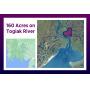 160 Acre Native Allotment Land on Togiak River, AK - Online Auction