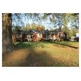Brick Ranch on 1+ Acre, Burlington, NC