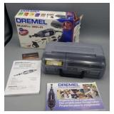 Dremel Multi-Pro 3961-01 - works - includes
