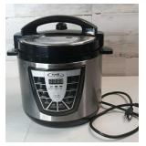Power Pressure Cooker  XL - Works