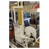 Cybex Leg Extention Machine