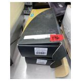 2 Mimeo Boxed Units