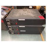 RU-Z3 Hitachi Camera Base Station (3)