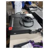 Tripp Lite Smart Pro USP Battery Backup