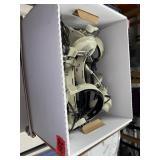 Box of Student Headphones