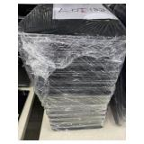 15 HP 645 G1 Probook Laptops