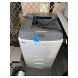 st9650 sourse technologies printer