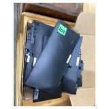 box lot batteries