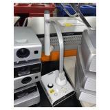 elmo document scanner