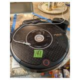 Roomba Pet Series Robot Vacuum Cleaner