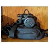Shelf Lot Cameras. Panasonic Fz7 Dmc-fz7 Lumix