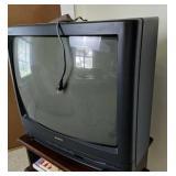 "Sanyo 26"" Tv"