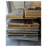 Miscellaneous Foam Sheet Insulation 4