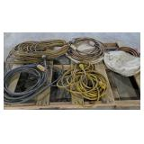 30 Amp Boat Electrical Cords