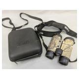 Bushnell 8x42 Excursion Waterproof Binoculars