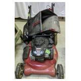 Craftsman 5.5 Ohv 140cc Engine Lawn Mower