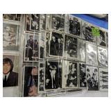 Beatles Collector