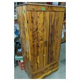 Kincaid Robes Cedar Wardrobe 31x21x62 In