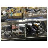 Miniature Ducks, Barkworthies Lexian Case, Duck