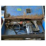 Skil 731 Roto Hammer