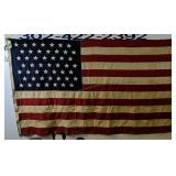 Metropolitan Flag Co. 5x8