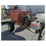 Rears Mfg Co. Utility Sprayer W Sks Super Marker