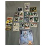 Sports Cards. 2000 Justifiable 2k Autograph,
