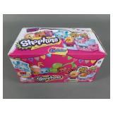 Shopkins Season 4 FULL Store Counter Display Box