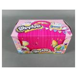 Shopkins Season 3 FULL Store Counter Display Box