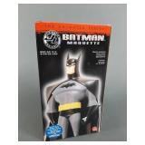 DC Justice League LE Maquette Batman Statue