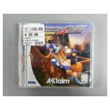 Sega Dreamcast Trickstyle Game SEALED