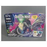 Kenner Aliens Queen Hive Playset Unused in Box
