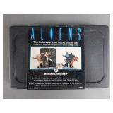 1992 Aliens Colonists