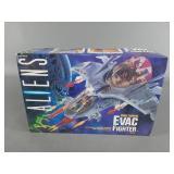 Kenner Aliens Space Marines Evac Fighter NIB