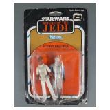 Vtg Star Wars ROTJ Kay-Bee Excl 2-Pack NIP