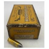 45 Colt (50 Rounds) New Factory
