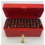 38-55 (60 Rounds) Factory
